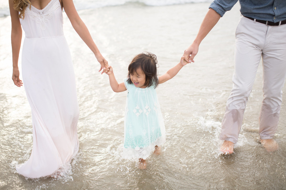 Hawaii Family Photographer-9