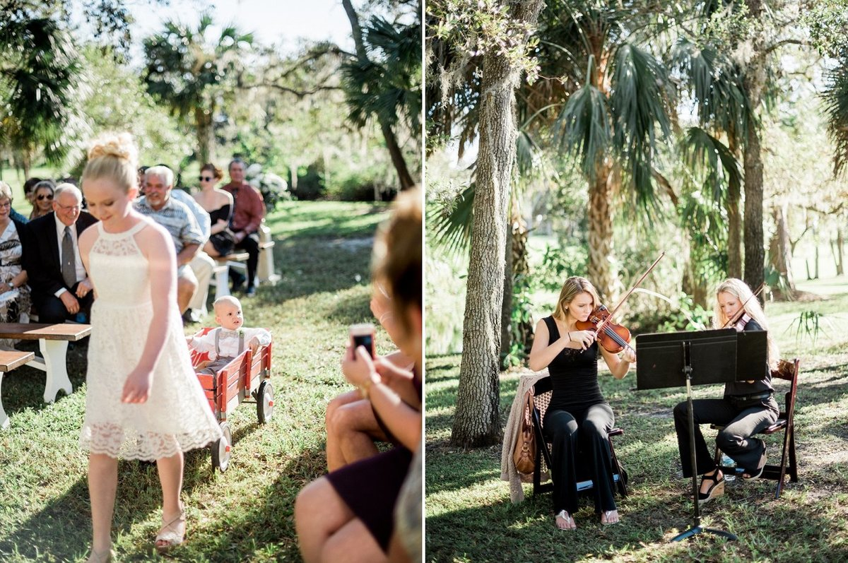 up the creek farms - up the creek farms wedding - florida wedding photographer - malabar wedding photographer - vero beach wedding photographer - tiffany danielle photography (28)
