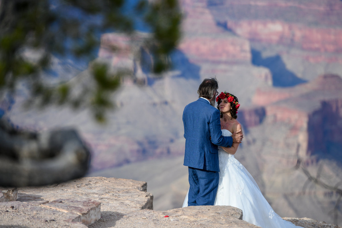 9.25.19 MR Dean and Bianca Grand Canyon Wedding-133