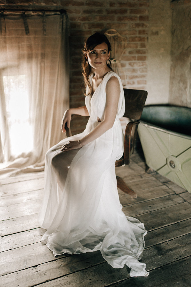 Flora_And_Grace_Tuscany_Destination_Wedding_Photographer (1 von 1)-15