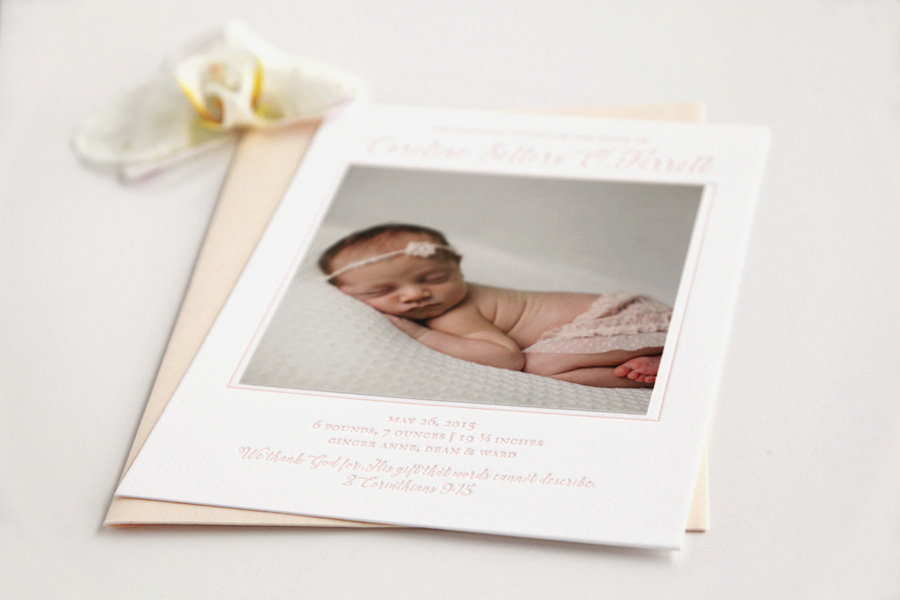 Blush-letterpress-birth-announcement-2