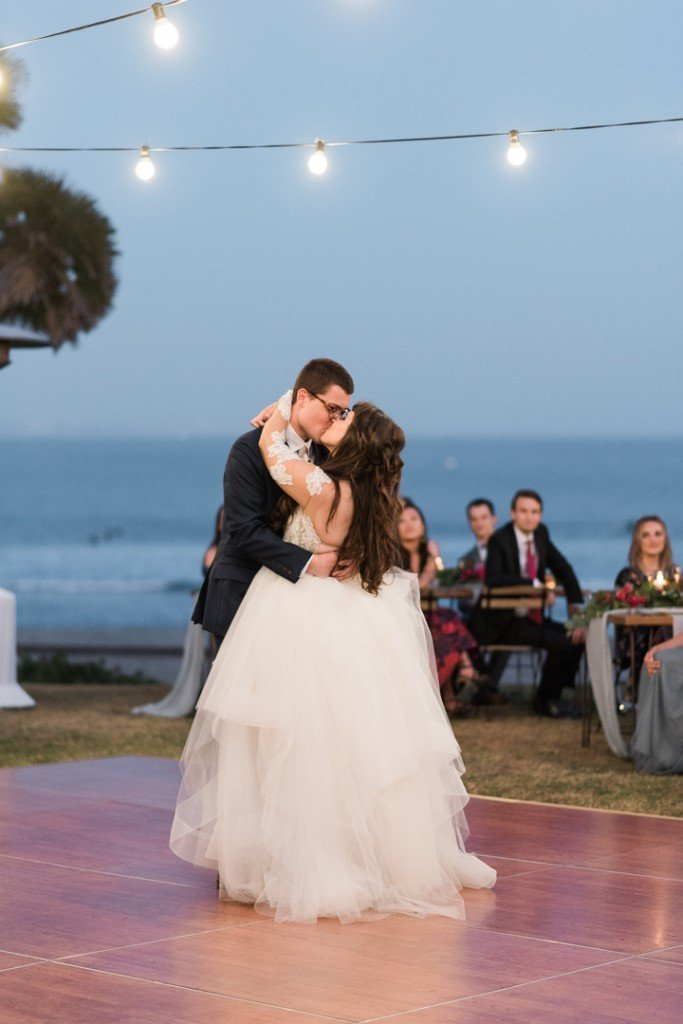 adamson-house-malibu-wedding-113-683x1024