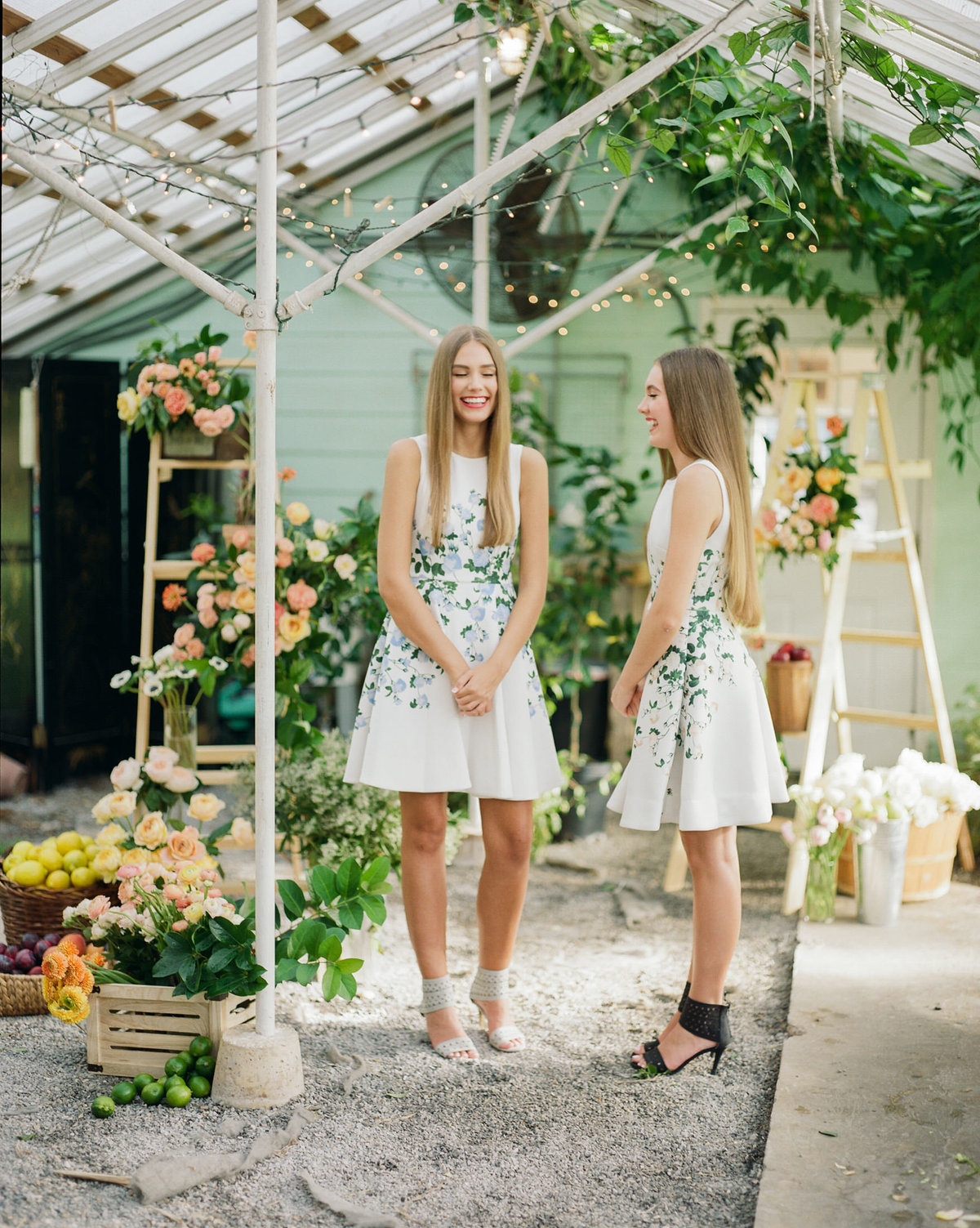 WhimsicalGreenhouseFashion-0011-Shieldmaidens_Film_042-474490190005