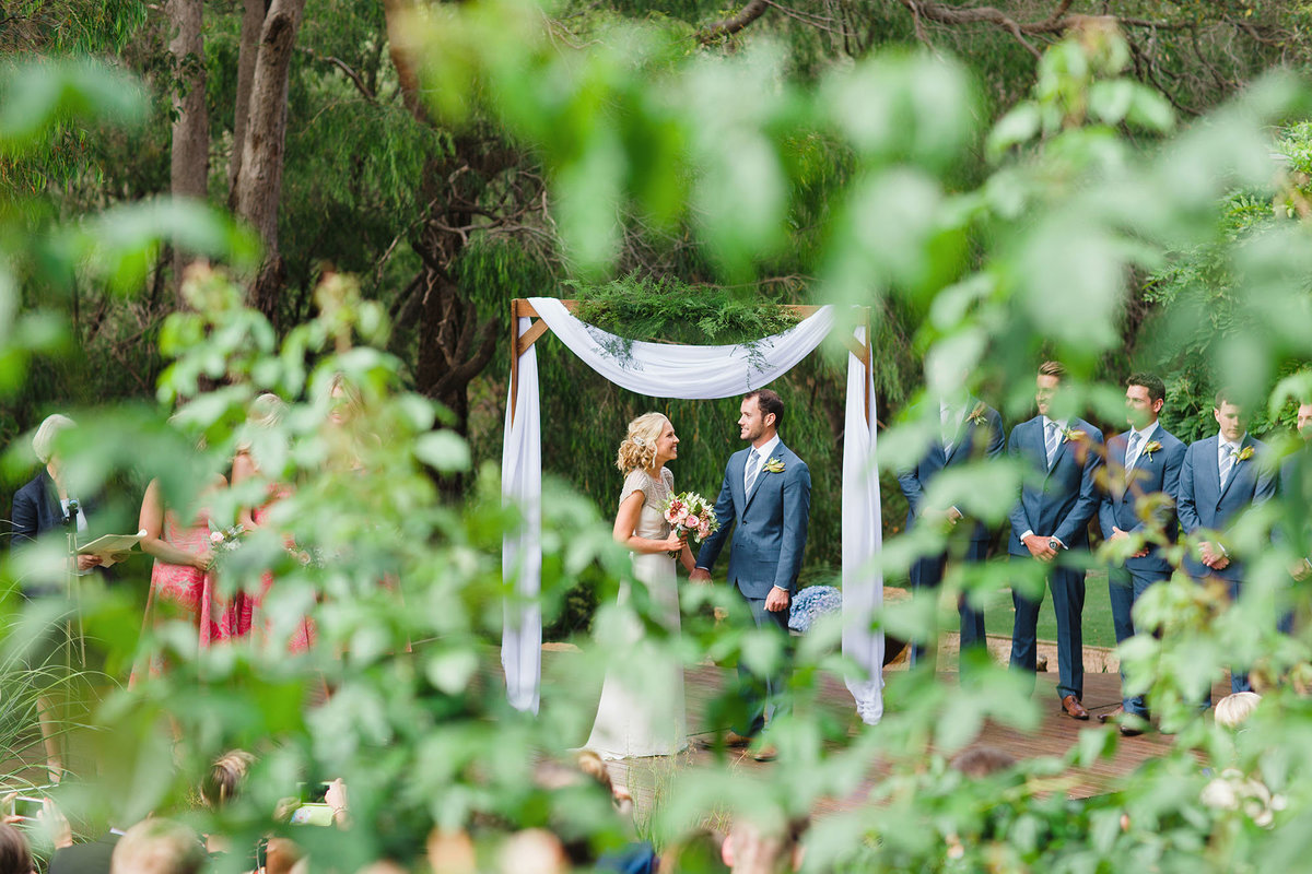 31-Margaret-River-Secret-Garden-Wedding