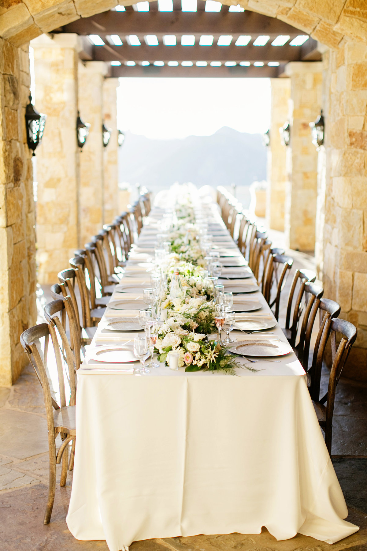 Malibu_Rocky_Oaks_Wedding_031