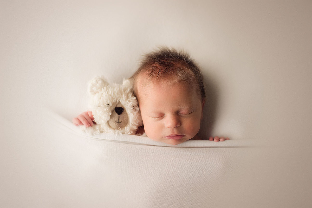 Jamie Sapp Atlanta Newborn Photographer077