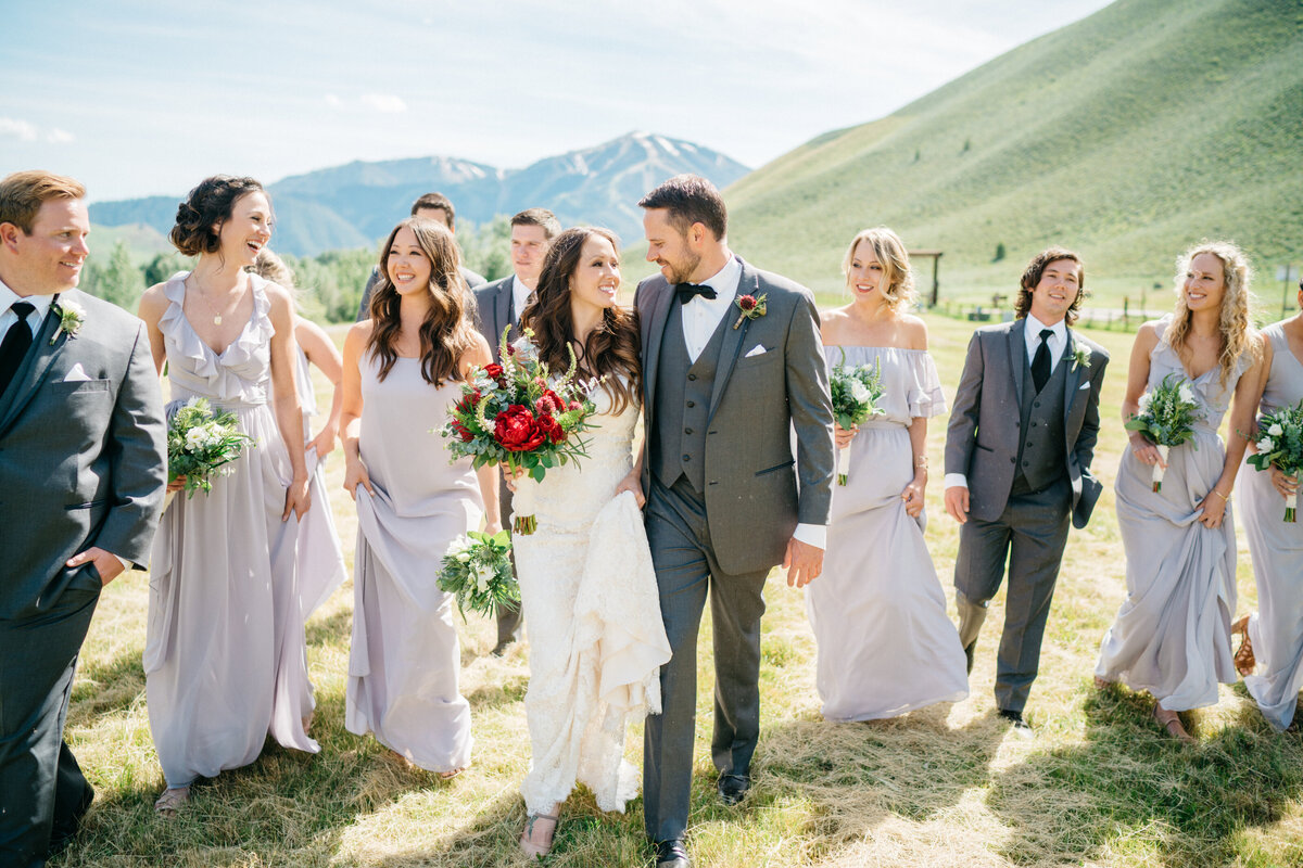 sun-valley-idaho-wedding-trail-creek-lodge-philip-casey-photography-041