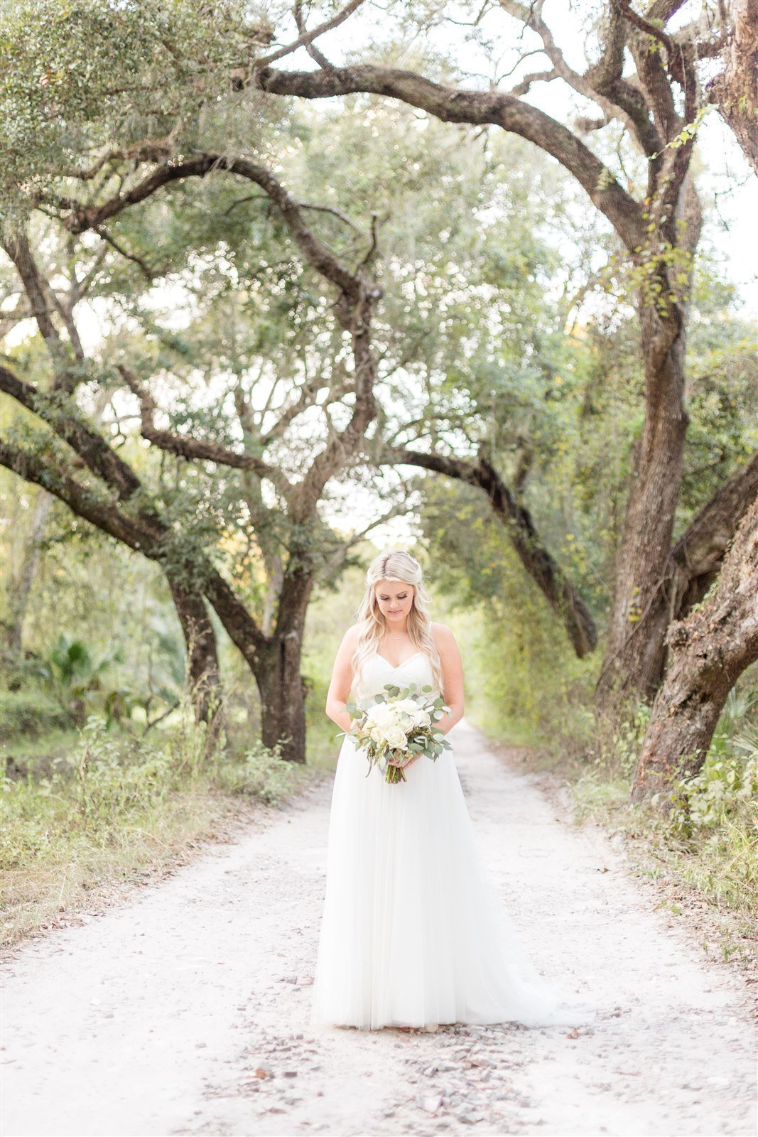 orange-blossom-barn-lakeland-florida-Chris-and-Micaela-photography-wedding-554