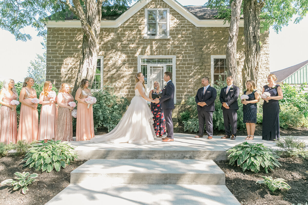 Stonefields-weddings-events-beckwith-wedding-light-airy-grey-loft-studio-49