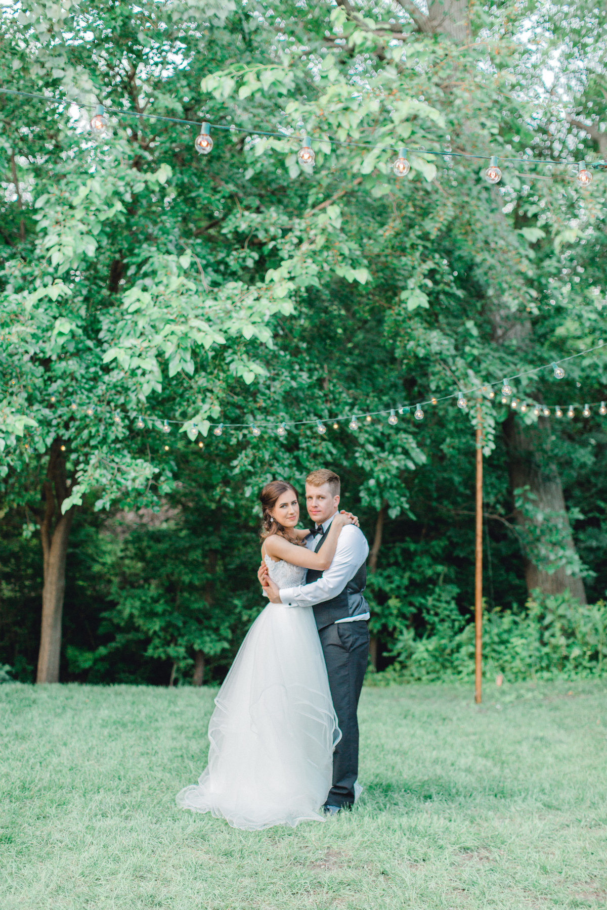 s+j backyard ankeny ia wedding photography-1442
