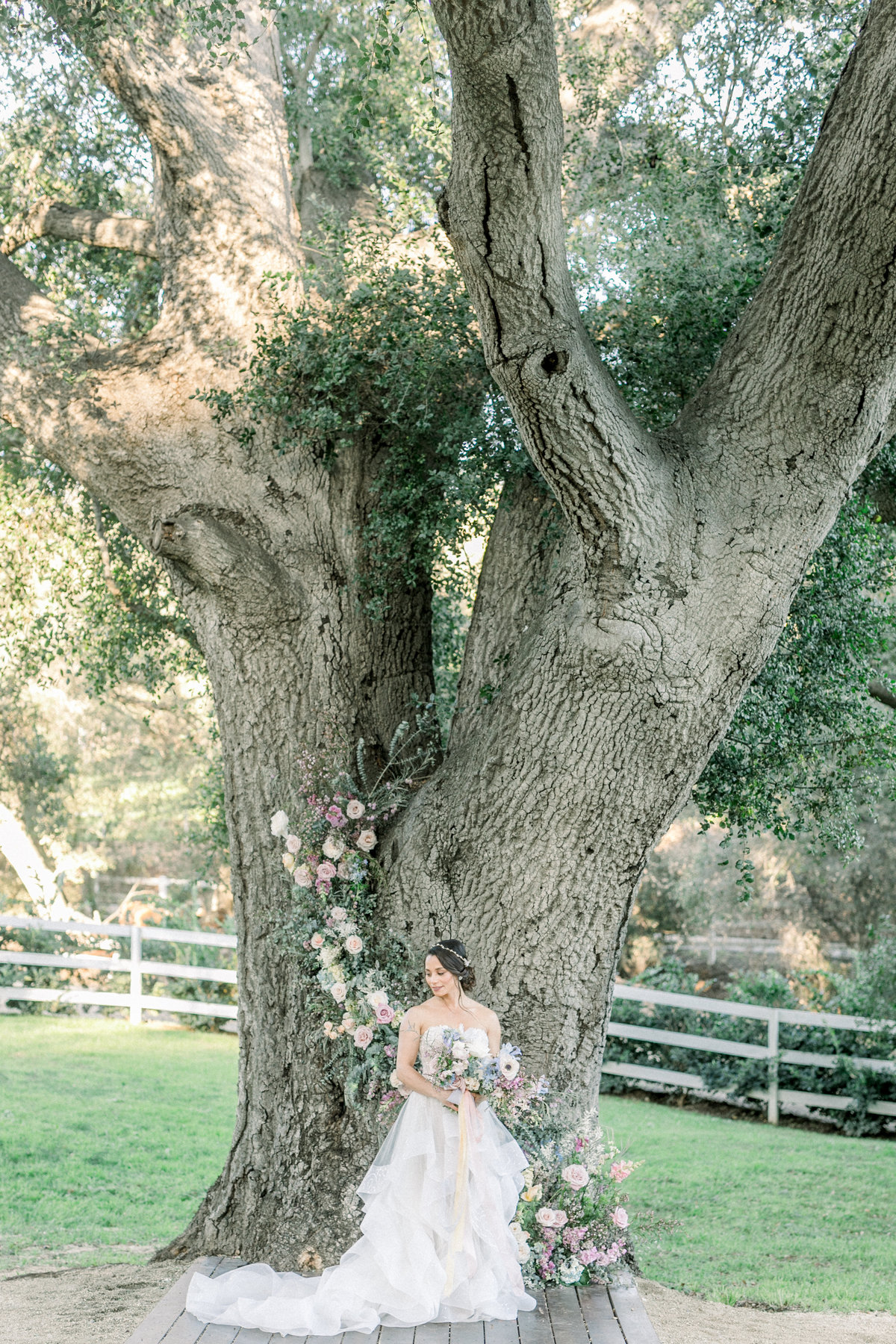 circle oak ranch wedding Fallbrook carrie mcguire-156