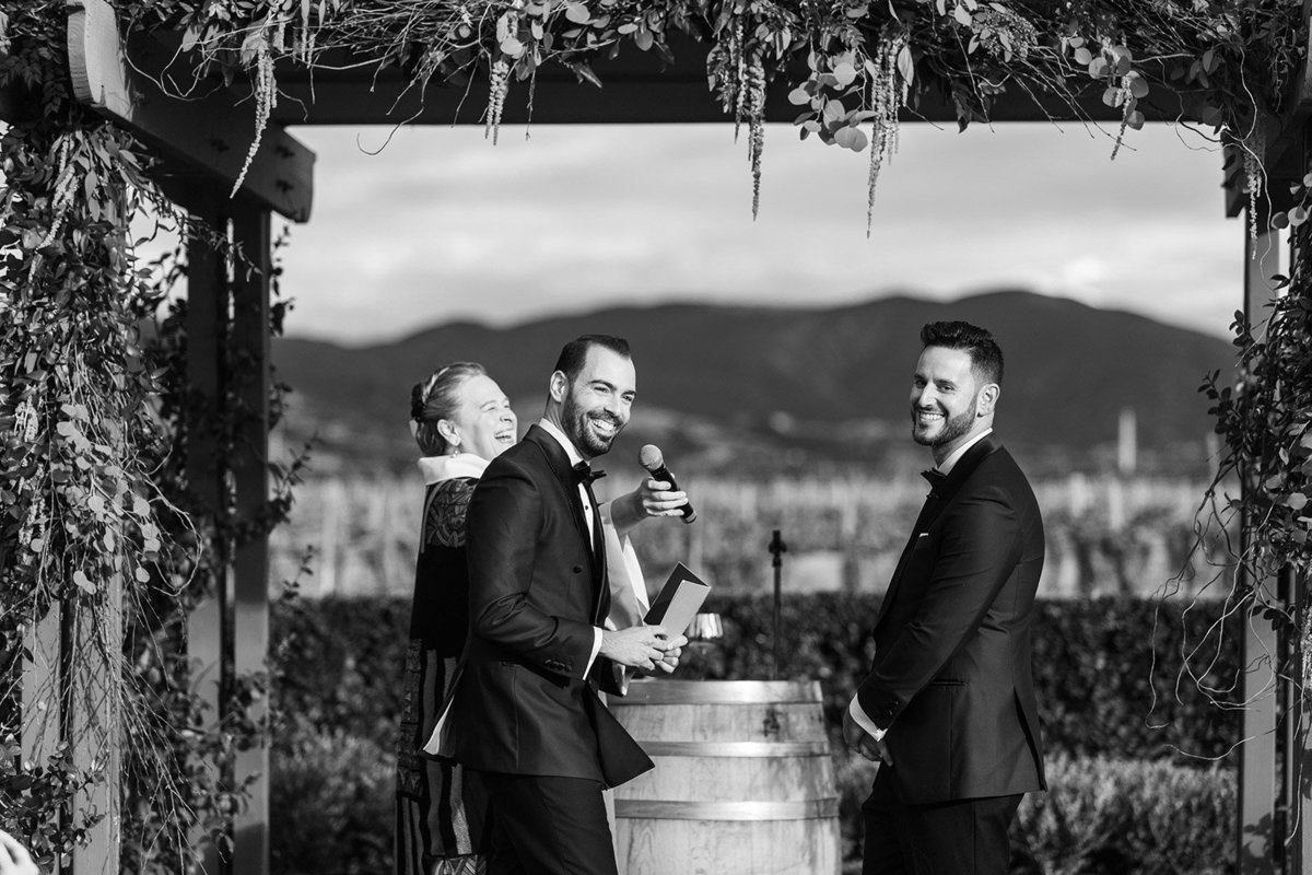 52_Ponte_Same_Sex_Wedding_Photographer-2