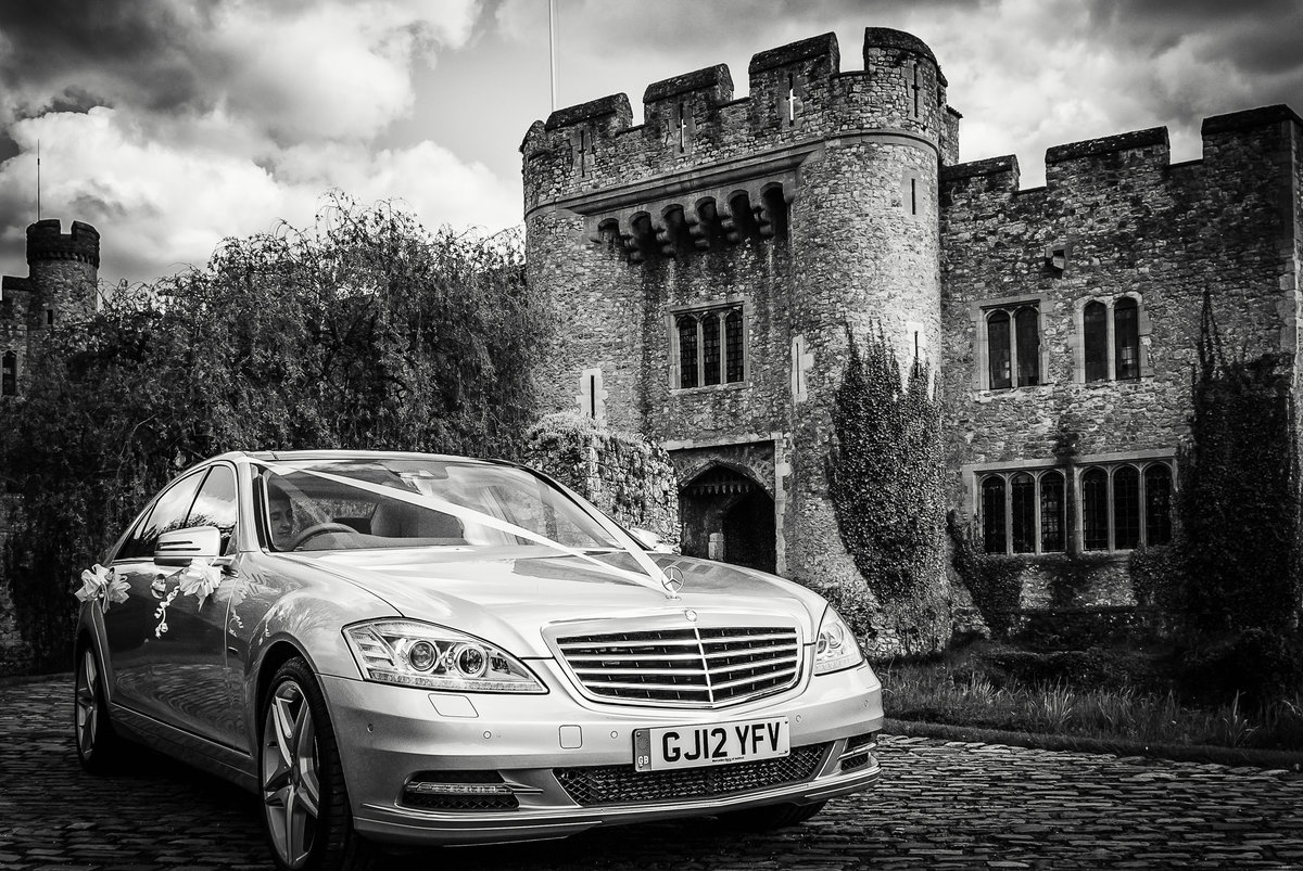 castle_wedding_kent_uk_destination_wedding_saro_callister_wedding_photography-1