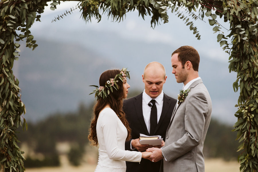estes-park-wedding (1 of 1)-9