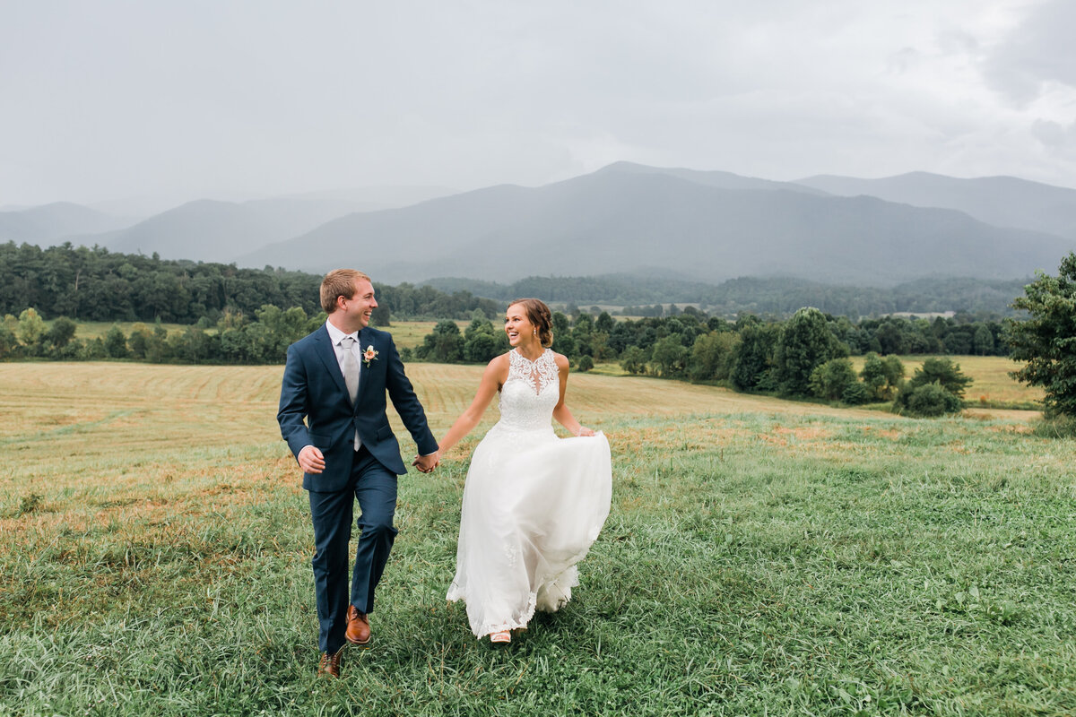Gatlinburg Elopement-434