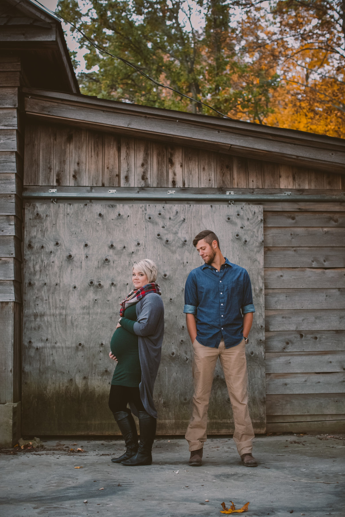 Meghan+Russ-Maternity-Contagious-design-photo-HR-0042