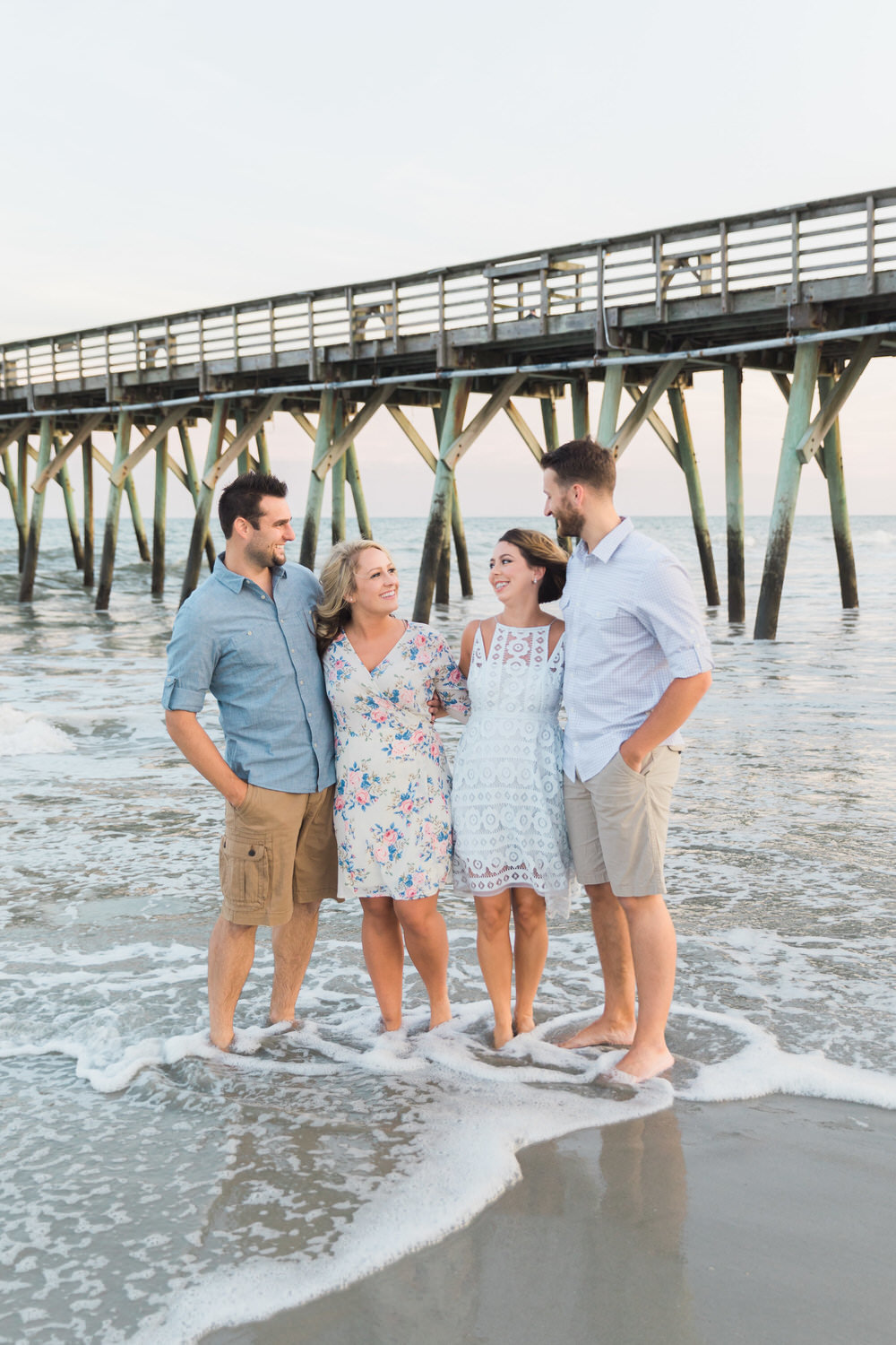 family-portrait-myrtle-beach_063