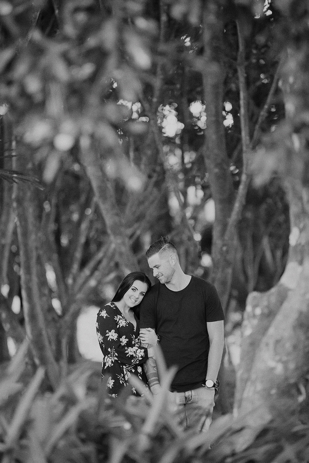 brisbane-engagement-photographer-23