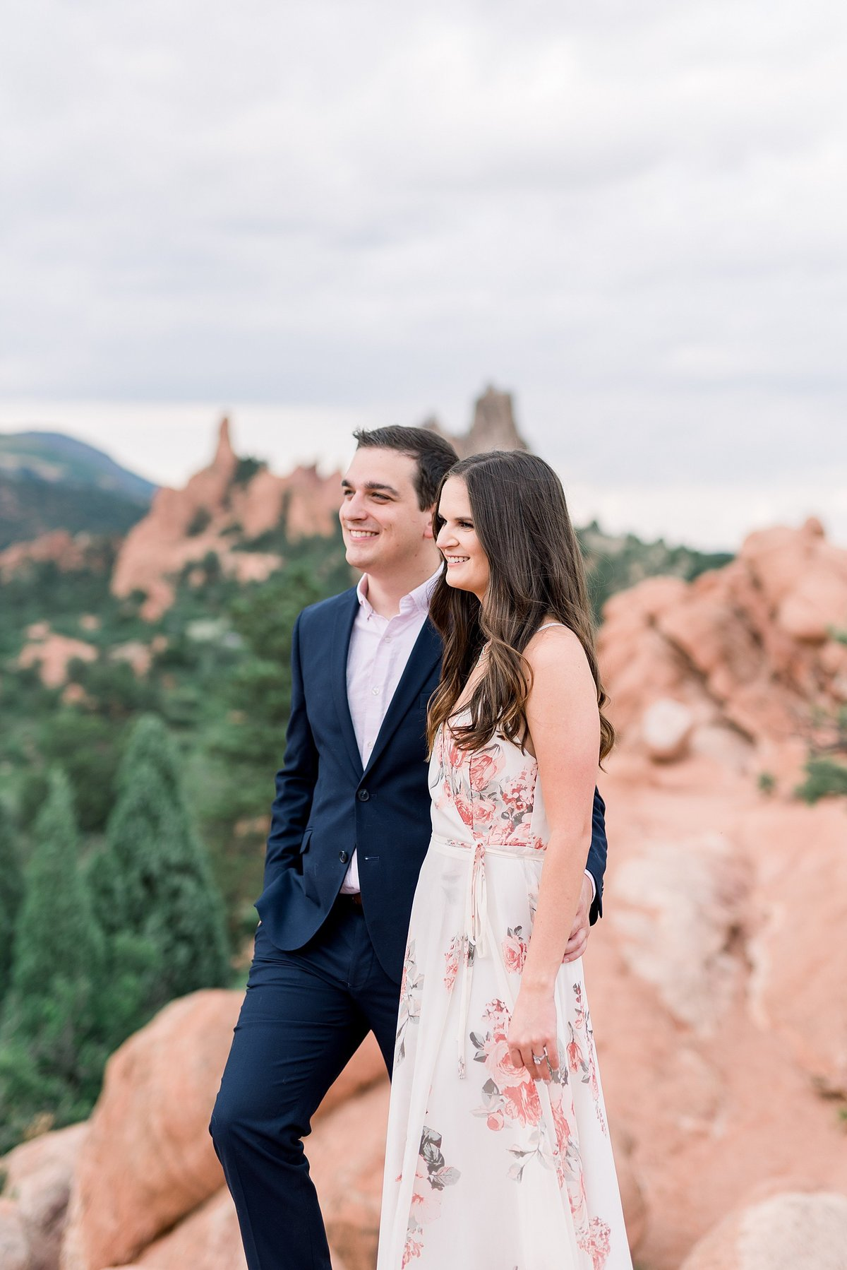 Denver Wedding Photographer_0026