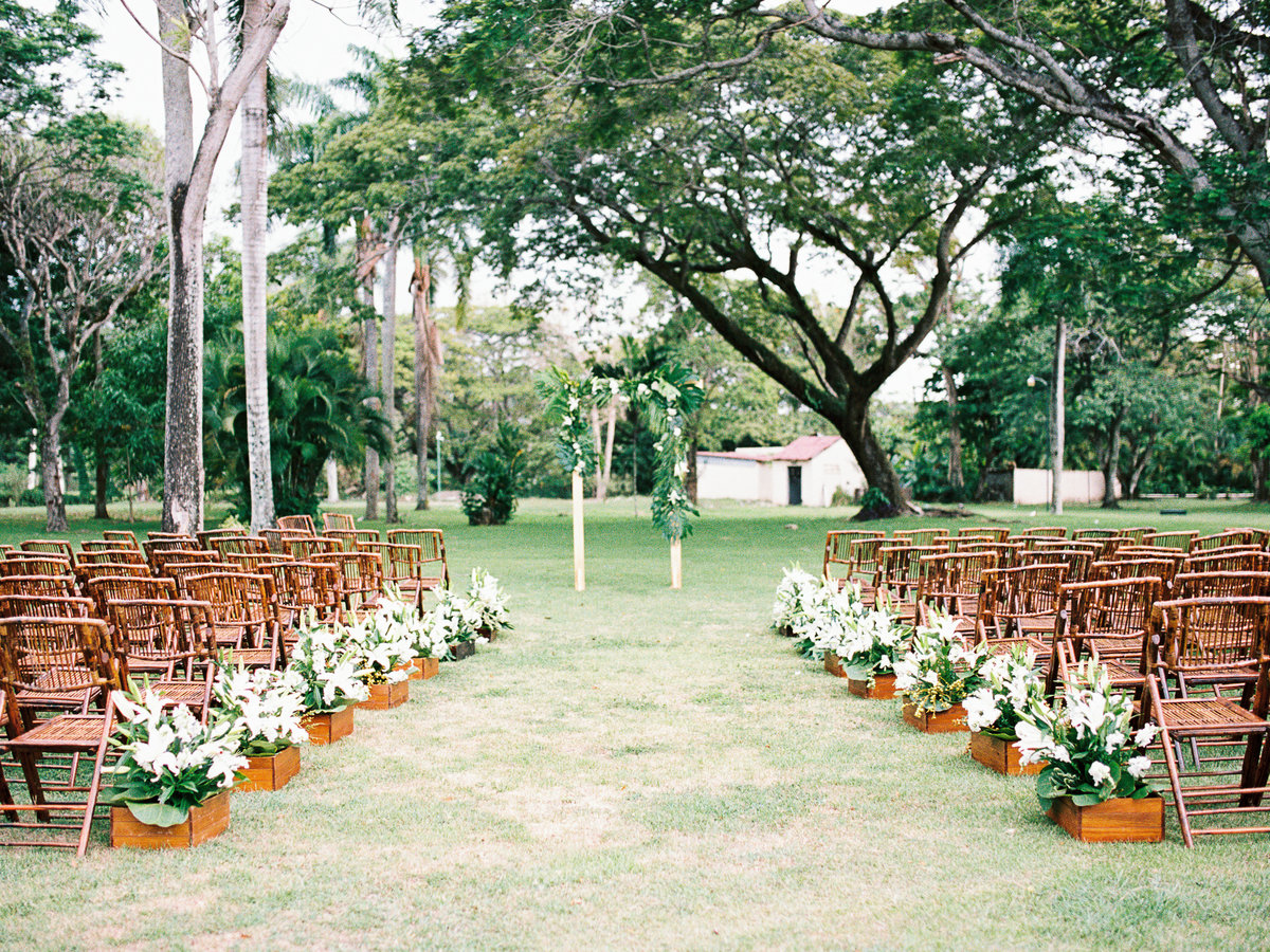 Asia Pimentel Photography -  Dominican Republic Destination Wedding-79