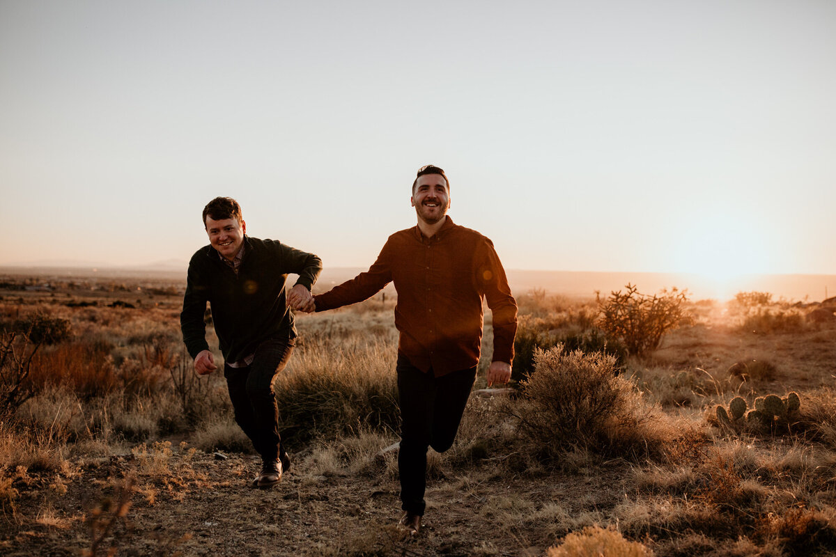 same-sex-couple-engagement-photos-albuquerque-27