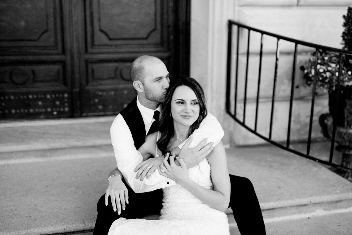 Shuster-Wedding-Grosse-Pointe-War-Memorial-Breanne-Rochelle-Photography156