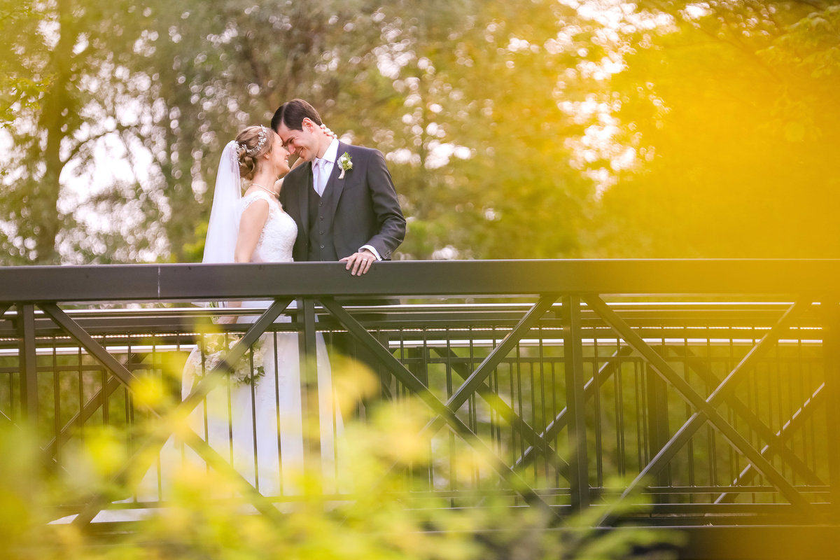Burlington-Ancaster-Mill-Wedding-Photographer-VP-Studios-Photography-010A2652