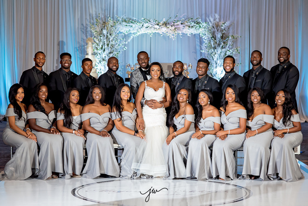 dallas-best-african-wedding-james-willis-photography-52