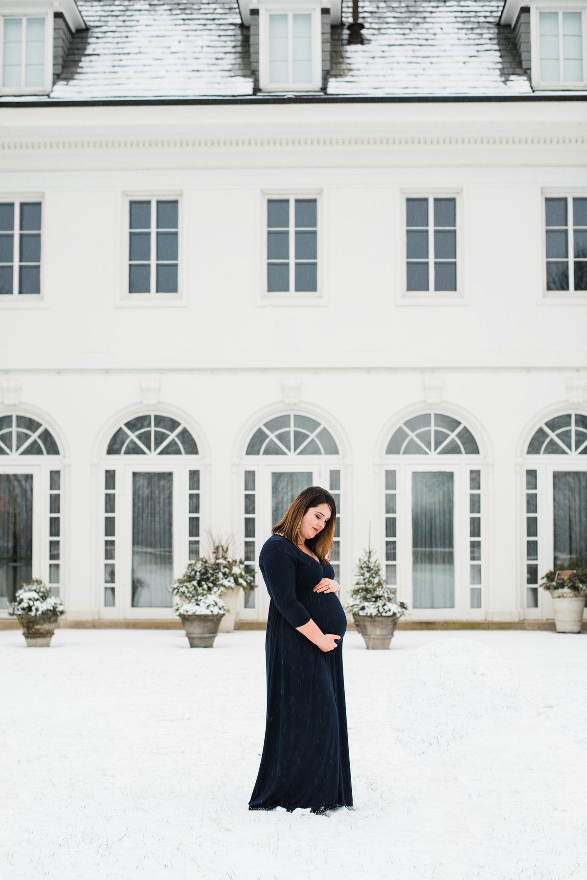 Jewell Maternity Cait Potter Creative, LLC-5