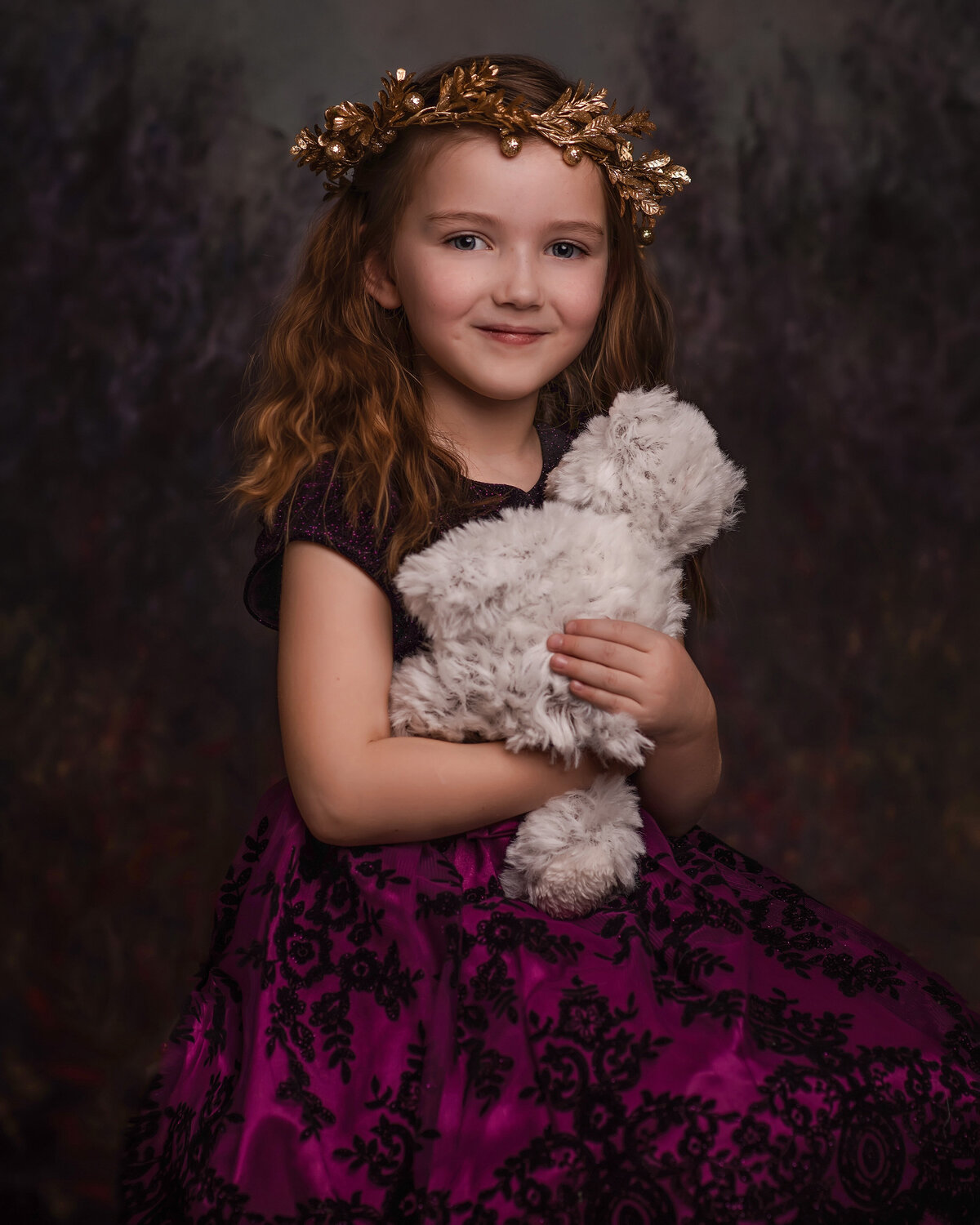 skagit-fine-art-childrens-photographer-0102