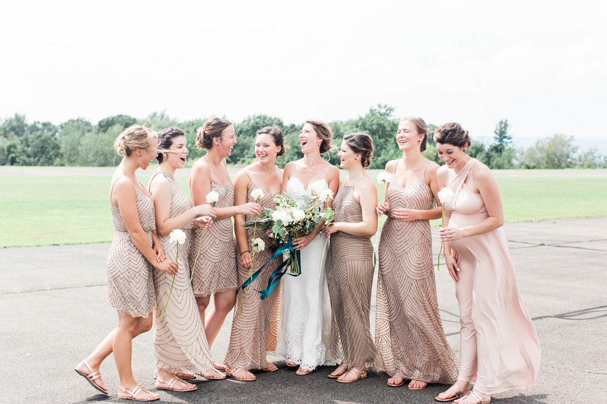 events-by-carianne-event-planner-wedding-planner-outdoor-wedding-anthropologie-wedding-new-england-boston-rhode-island-maine-new-hampshire-anna-elizabeth-photography 56