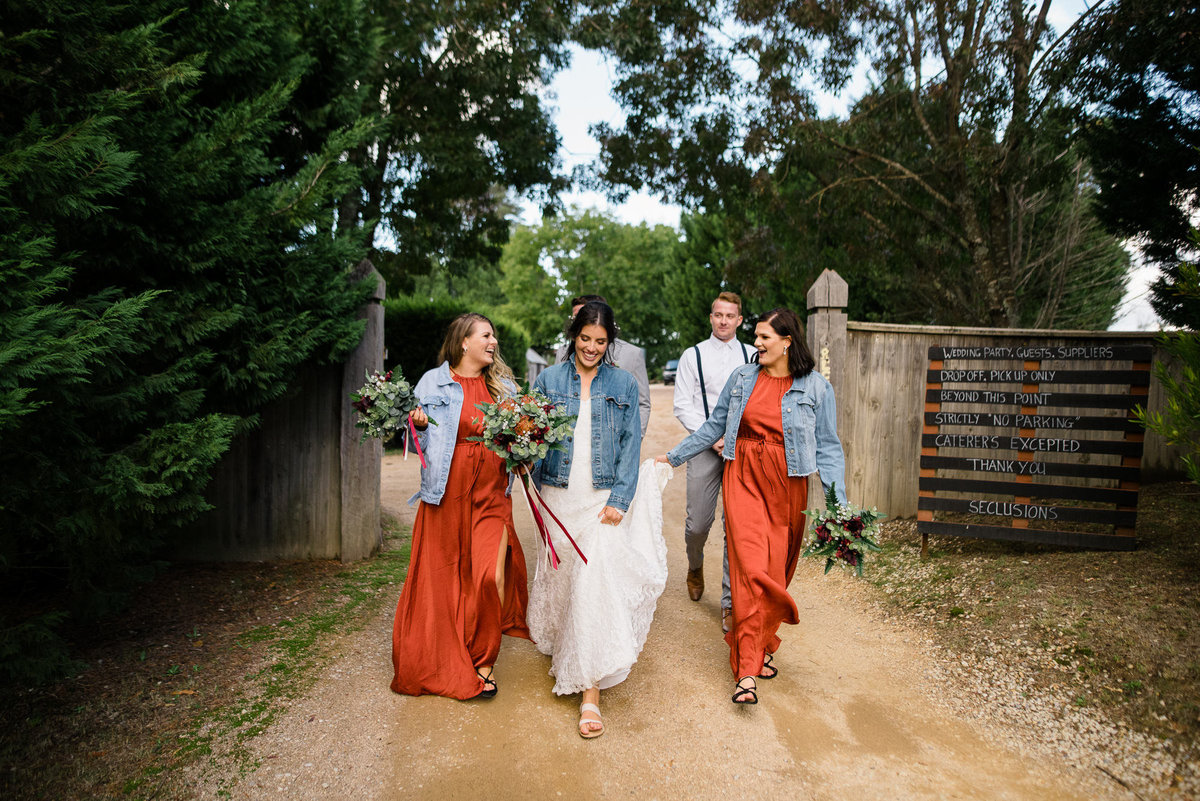 sydney wedding photographer-61