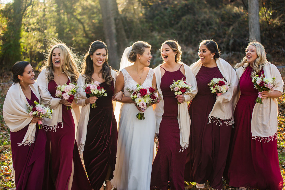 new jersey fall wedding-7593