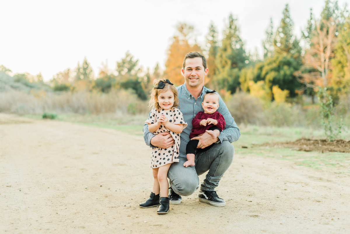 Orange County Family Photographer14