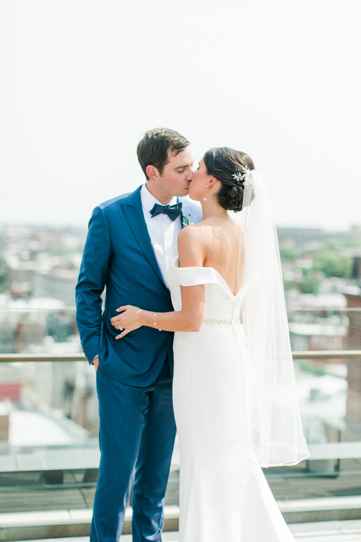 The_Line_Hotel_Washington_DC_Wedding_AngelikaJohnsPhotography-1334