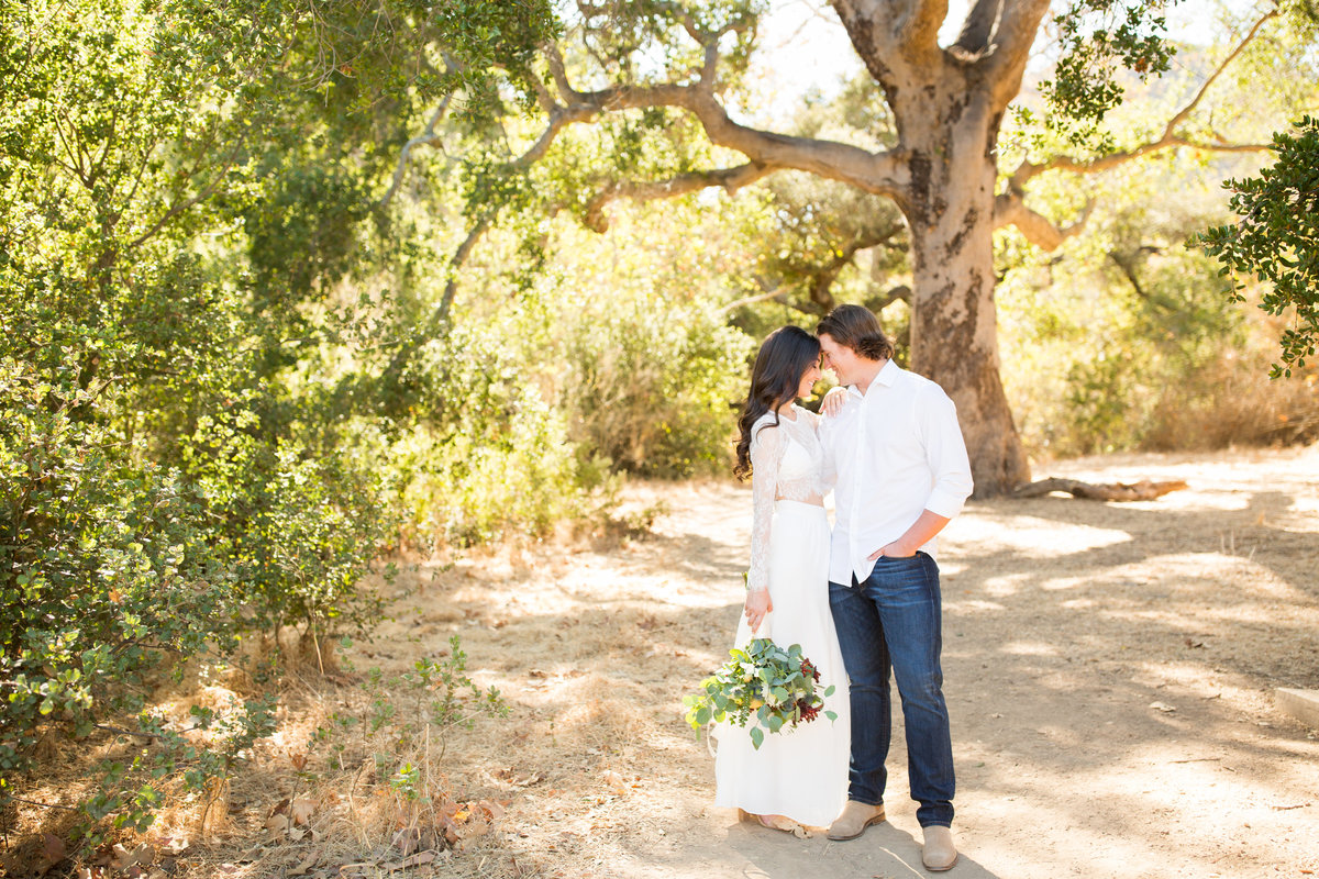 sabina_carson_malibu_engagement_session_photos-9