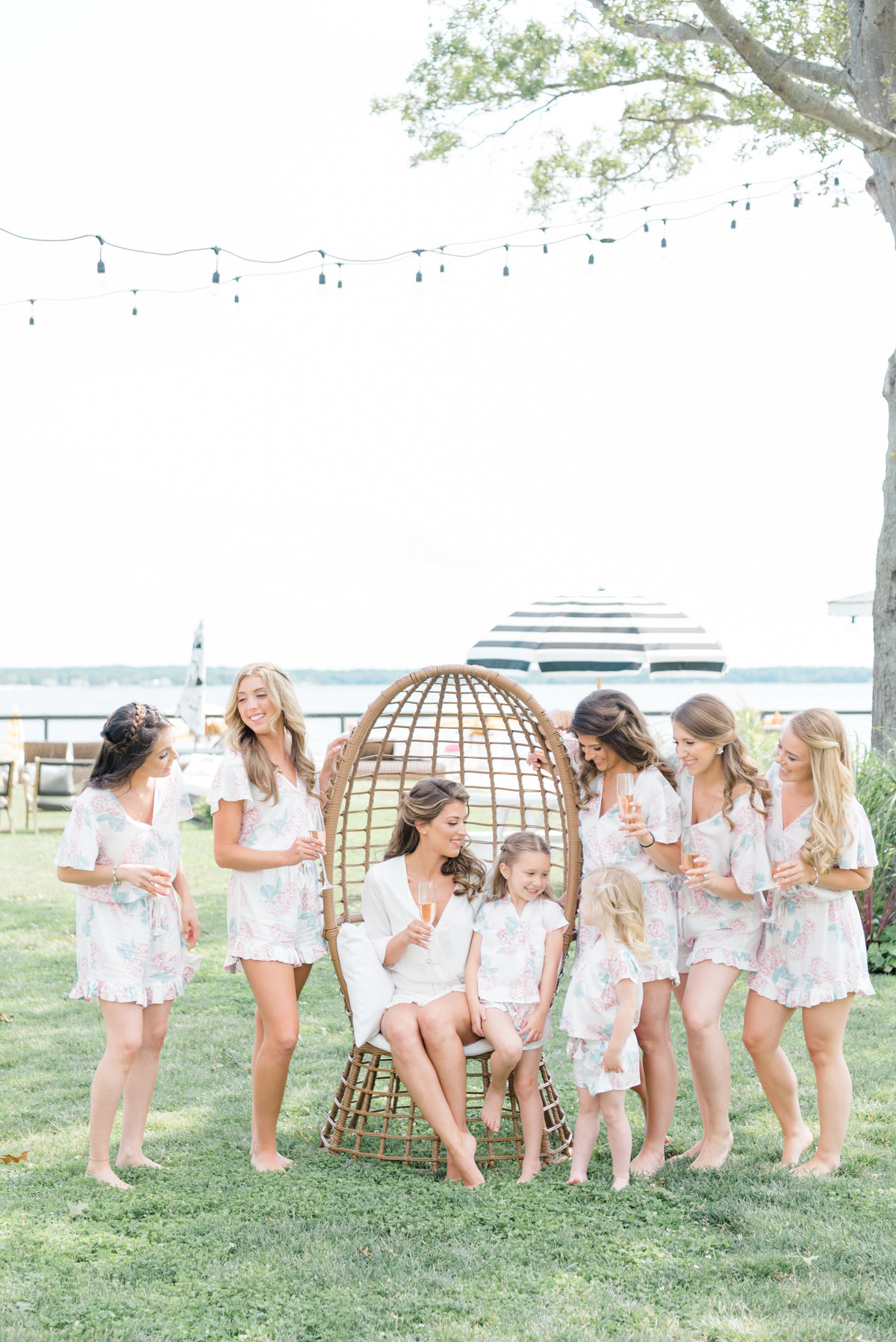 wedding-photography-bridesmaids-long-island-ny
