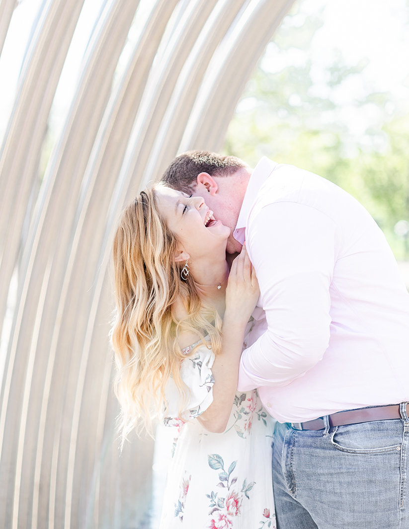 georgia-engagement-couple-photos-monica-ann75