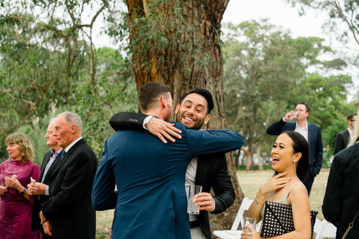 gay wedding photographer sydney-48
