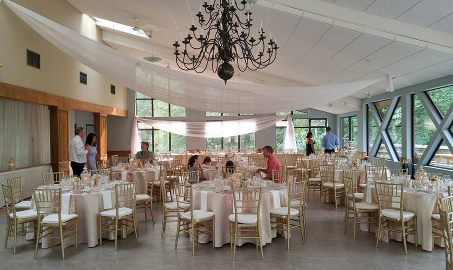 Lower-Mainland-Wedding-and-Event-Decor-and-Rentals-KMN-Events-Co-Surrey