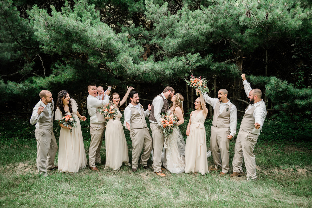 08 BRIDAL PARTY-29