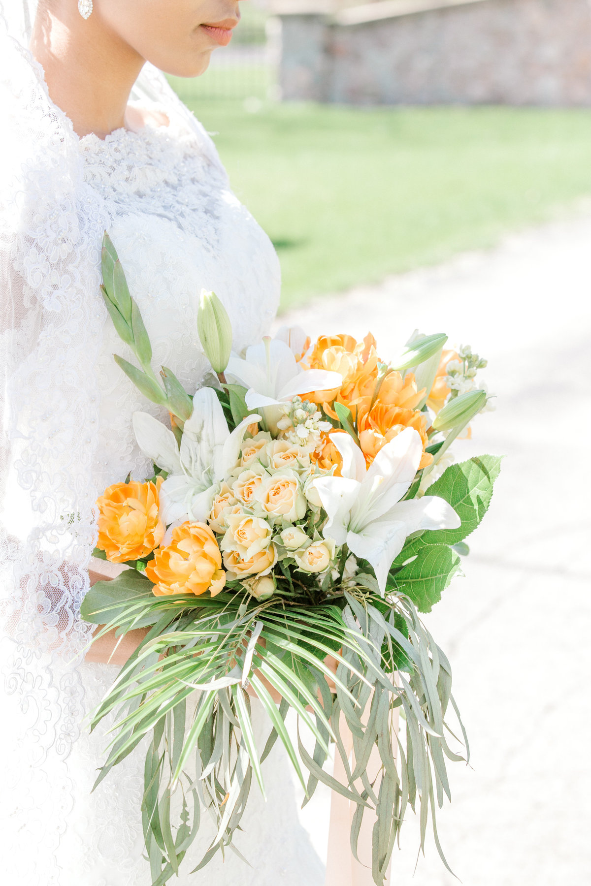 Peach Styled Shoot (111 of 123)