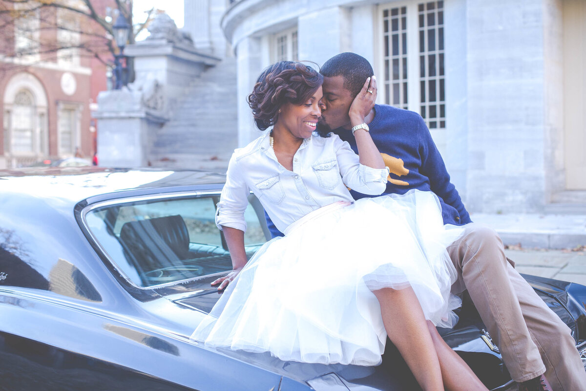 WEDDING PHOTOGRAPHER- TOP MARYLAND PHOTOGRAPHER-TOP DC WEDDING PHOTOGRAPHERENGAGED-BRIDE-GROOM-DC ENGAGEMENT- DC WEDDING- PHOTOGRAPHER IN DC- PHOTOGRAPHER IN MARYLAND - BLACK COUPLE-PHILADELPHIA WEDDING PHOTOGRAPHER