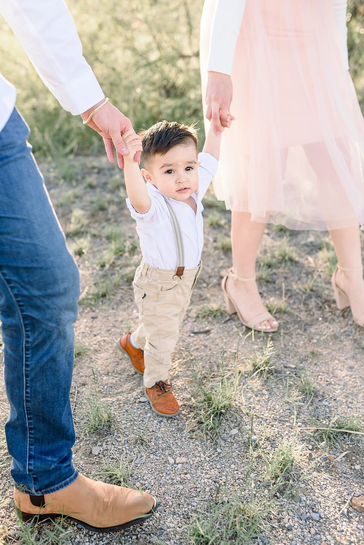 Las Cruces Photographer_0294