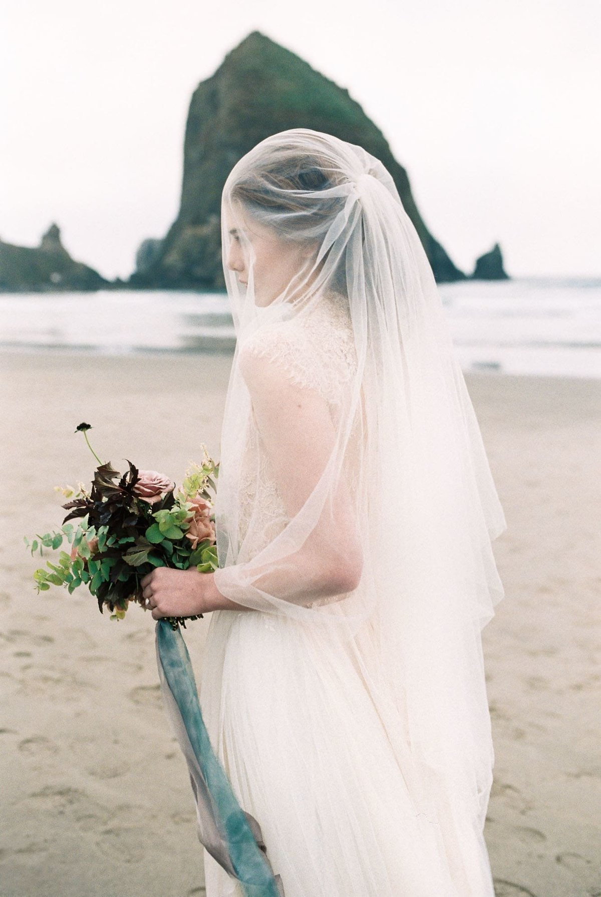 oregon-coast-wedding-photographer-35