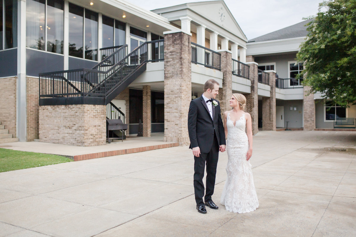 DGP_Gadsden Country Club Wedding_Holland-Horst-147