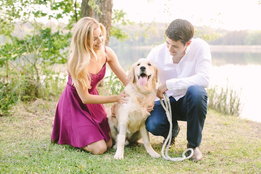 KinzieKyle_Engagements-256