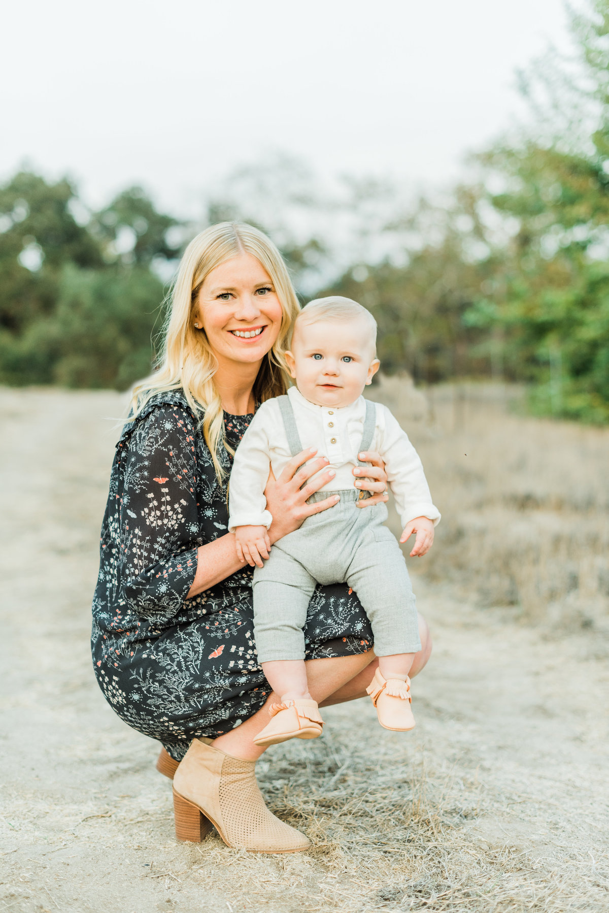 Orange County Family Photographer24