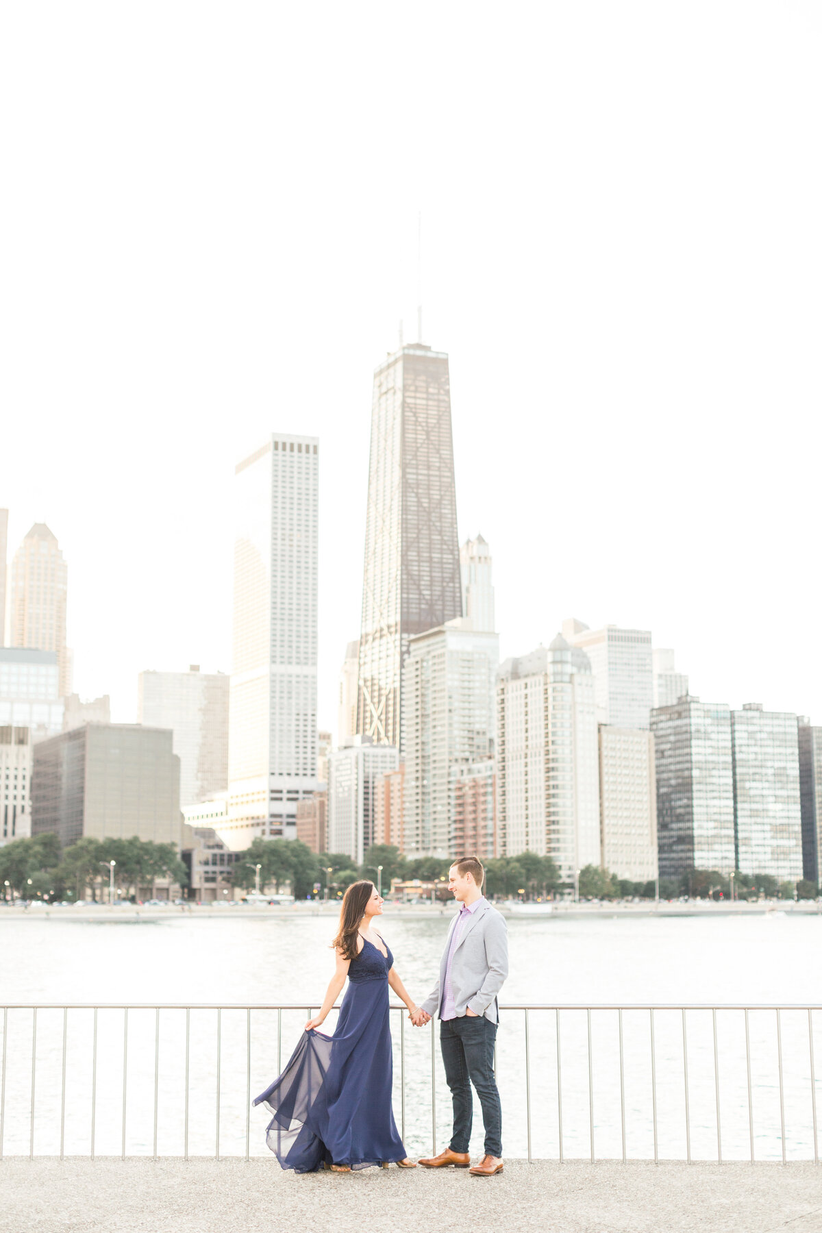 lindsey-taylor-photography-olive-park-chicago-wedding-photographer20