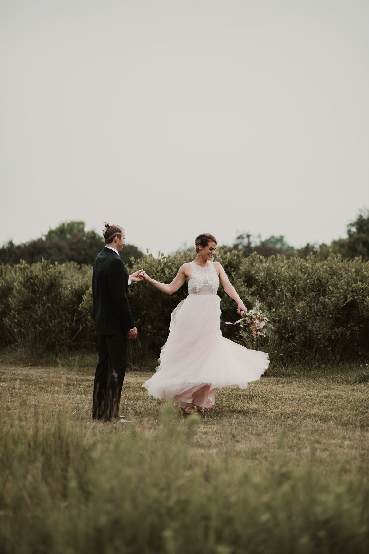 bayfield-wisconsin-wedding-71